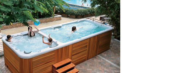 22 Best Images About Exercise Pools On Pinterest Swim Endless Pools And Swimming Pool Exercises