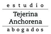 ABOGADOS EXEQUATUR DE DIVORCIO EN BUENOS AIRES ARGENTINA ESTUDIO JURIDICO TEJERINA ANCHORENA  BUENOS AIRE .. http://san-nicolas.clasiar.com/abogados-exequatur-de-divorcio-en-buenos-aires-argentina-id-237683