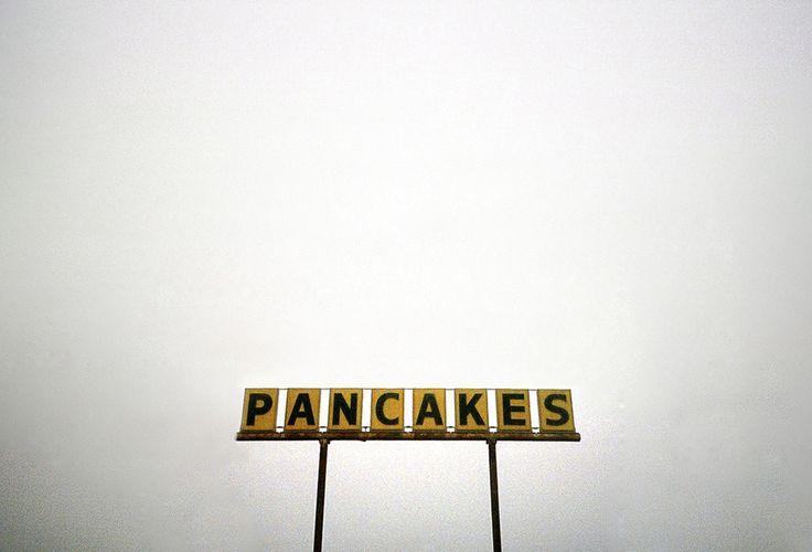 keith davis young - pancakes