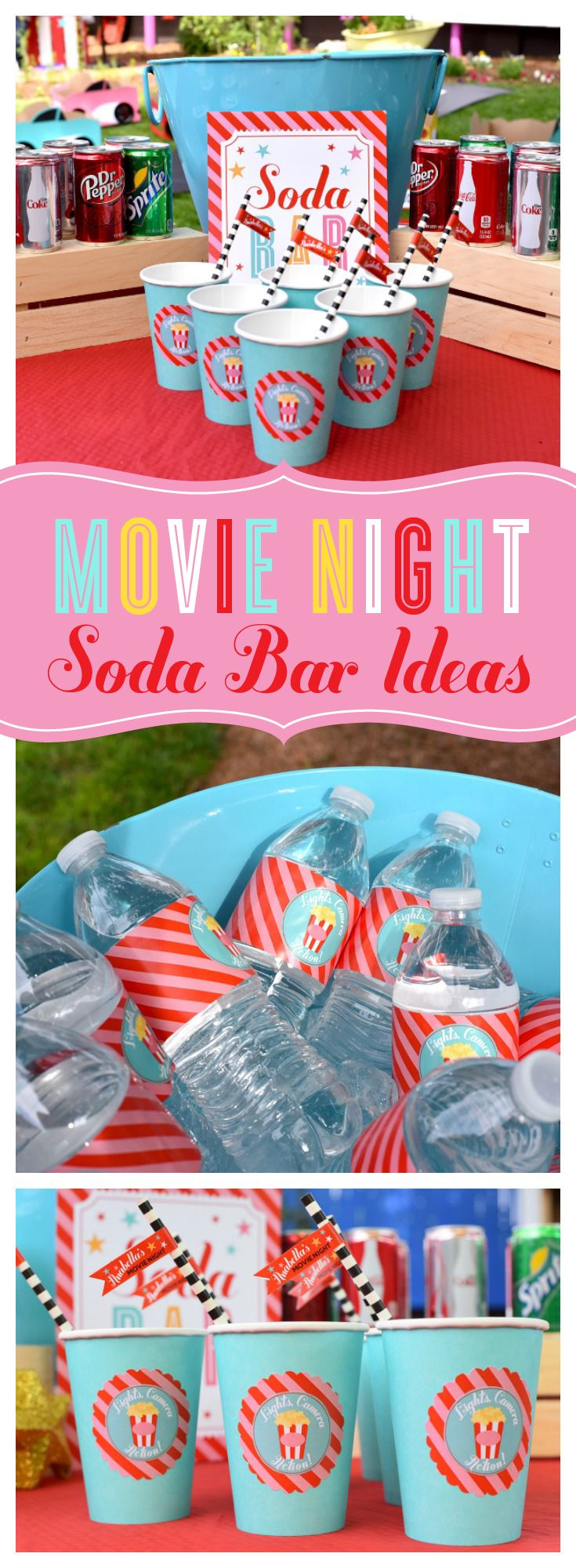 Mygrafico   images uploads  iha104  gafcarnivalfun additionally 9 besides Fifty Shades Of Grey Ladies Night Party also Free Movie Night Party Printables By Printabelle also Star Wars Printable Bingo Game. on free movie night party printables by printabelle