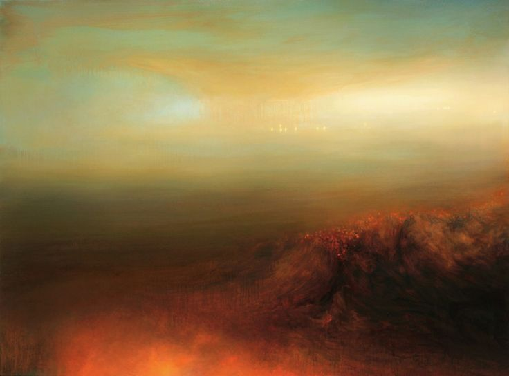 Samantha Keely Smith - a talented artist. More: www.artearth.ru/profiles/samantha-keely-smith