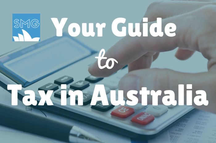 How much tax will you pay in Australia? Will you get a refund? What about work related expenses? Answers to these questions and more.