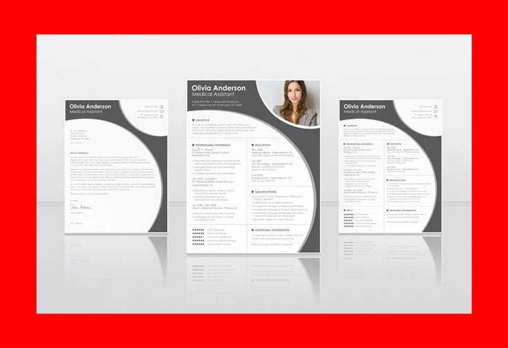 Open Office Cover Letter Template Download - http://www.resumecareer.info/open-office-cover-letter-template-download-4/