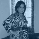 MAMA, PROFESIONAL PERO SOBRE TODO MUJER!!!: MORENA HERMOSA DE GRAN VALOR