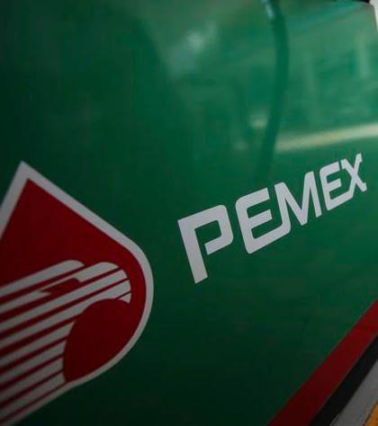 Pemex y Slim acordarían comprar 10% de Repsol