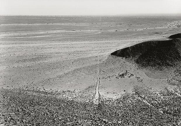 Photographier les géoglyphes de Nazca photo geoglyphe nasca peru ligne 06