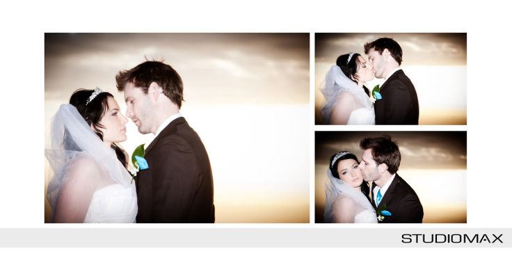 Studiomax Photography at SkyHigh Receptions