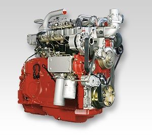 Deutz TCD 4.1 108-154 hp   dac@dacie.ca