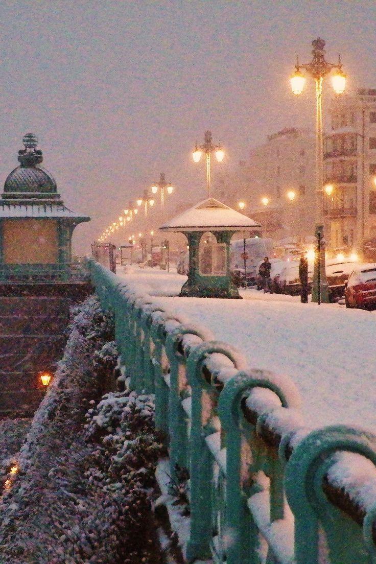 Best 25+ Brighton england ideas on Pinterest | Brighton, Brighton ...
