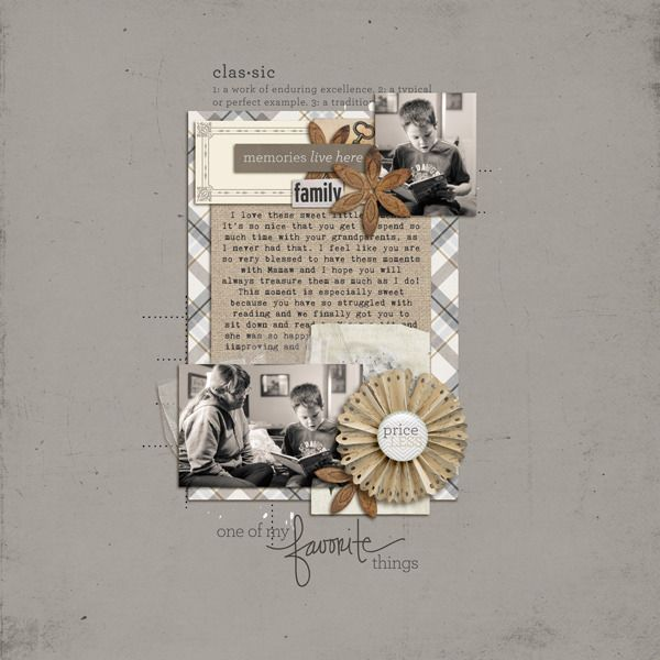 Love the placement of the Two Photos: Colour, Scrapbooking Inspiration, Scrapbook Layouts, Digital Scrapbooking, Scrapbooking Family, Awesome Scrapbook, Scrapbooking Ideas, Things Scrapbooking, Crafties Scrapbooking