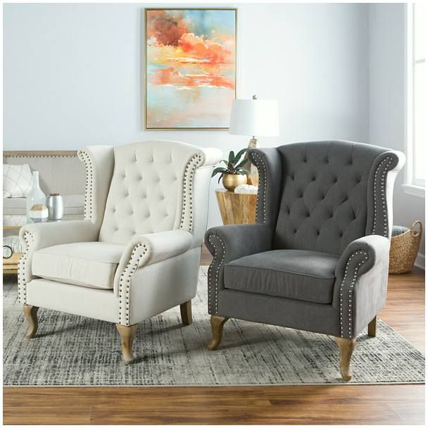 Old Fashion Accent Chairs With Arms For Vintage House , See How The Small  Accent Chairs With Arms Can Bring Your House Onto The New Levels.