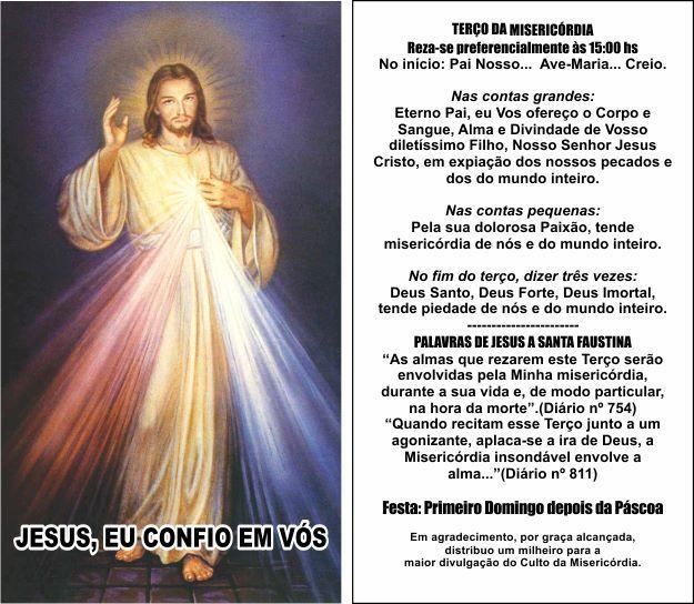 diario de santa faustina livro completo pdf