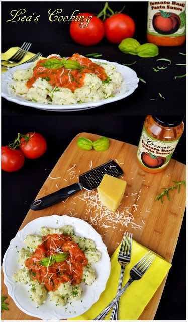 1000+ images about COOKING on Pinterest | Summer chicken, Asparagus ...