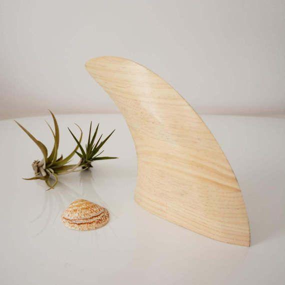 17 meilleures id es propos de d coration de planche de for Planche de surf deco