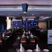 Binge Restaurant, Sector 62 Buffet lunch