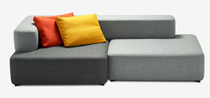 Alphabet sofa Three seat large PL240 | Our Summer Sale is now on! Up to 20% off new orders, and big savings to be made on our clearance products | Home Decor and Furniture Design Inspiration | Couch Potato Company