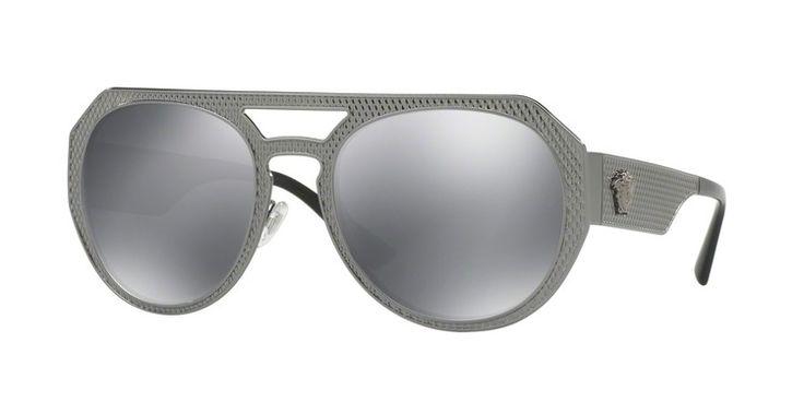 Versace VE 2175 10016G | Sklep EyeWear24.net