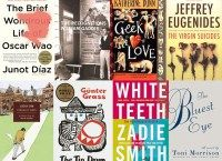 http://flavorwire.com/482285/27-feminist-writers-recommend-books-every-man-should-read/view-all