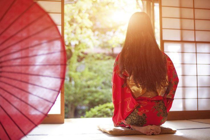 Régime Okinawa : rester mince et bien vieillir selon le régime Okinawa