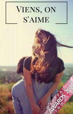 Beaucoup s'accordent à dire que l'amitié fille-garçon n'existe pas, d… #romandamour # Roman d'amour # amreading # books # wattpad