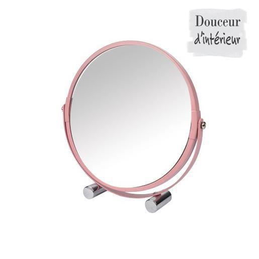 1000 id es sur le th me miroir grossissant sur pinterest for Miroir grossissant