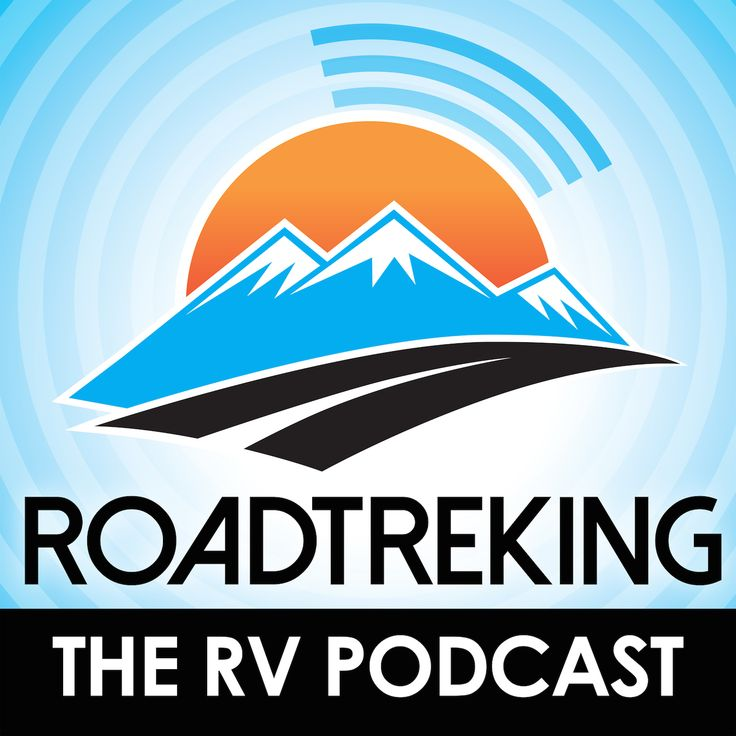 There's a real battle going on out there in the RV world and it pits some powerful interests against those who resent paying for services they d...