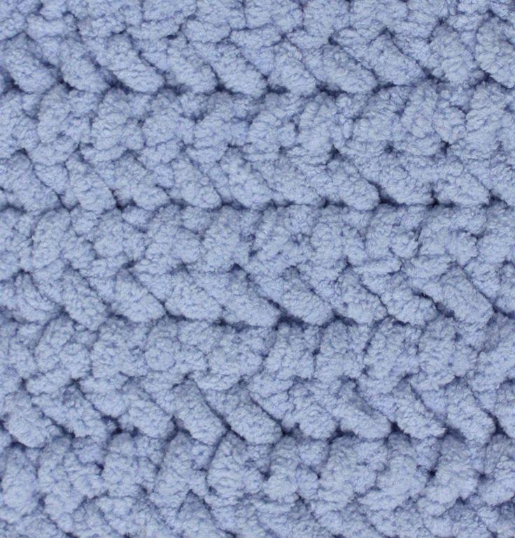 Crochet Candy Afghan Pattern Video Tutorial Blanket Yarn