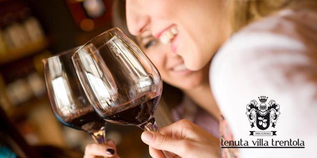 Tenuta Villa Trentola è anche SHOP ONLINE! Sul nostro sito potete comprare i nostri vini nella sezione SHOP! Che aspettate ad avere sulle vostre tavole delle buone bottiglie di vino rosso? 🍷 Per qualsiasi informazione siamo a vostra completa disposizione! ;) 📞 +39 0543 741389 📩 info@villatrentola.it 🍇 www.villatrentola.it/shop/ #TenutaVillaTrentola #Vino #ViniEmiliaRomagna #Wine #VinoTreBicchieri #Bertinoro #VinoBertinoro #VillaTrentola #ViniPregiati #Vino