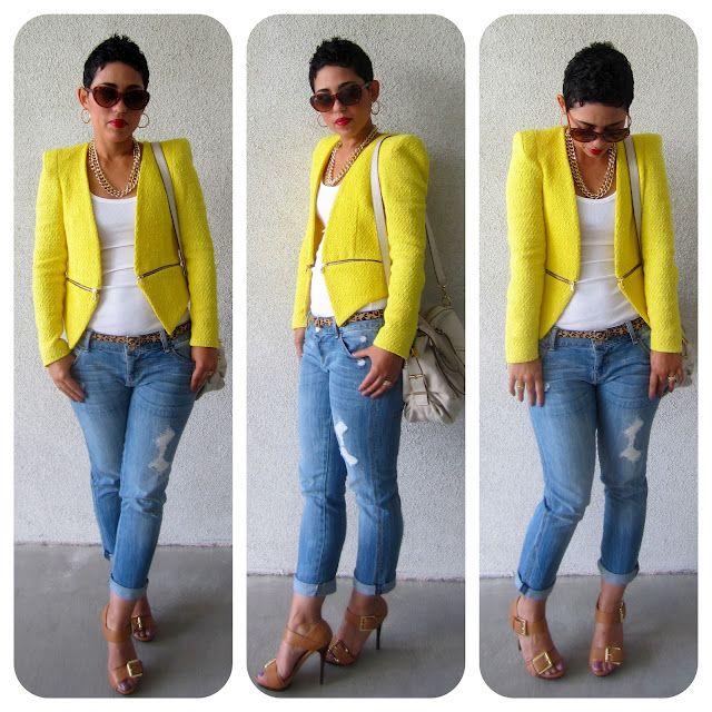 mimi g style | Little Bird Tell: Mimi G .. A DIY Fashion & Style Queen