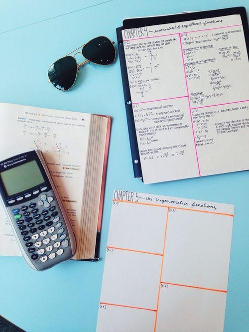 #studymath #math #study