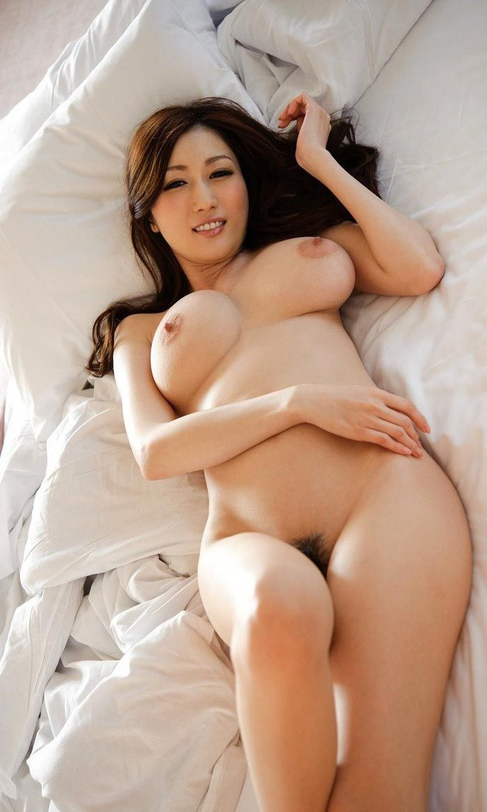 Populer world hot fuking photos hentai scenes
