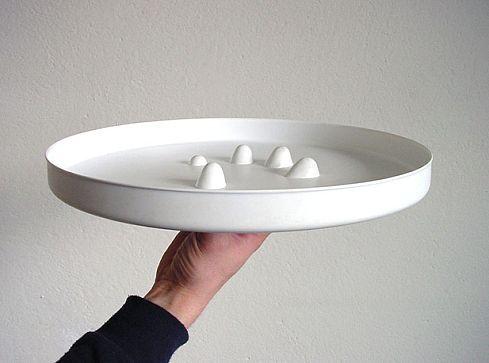 Awesome kitchen gadgets - more on http://agdblog.com.pl/ciekawostki/najbardziej-oryginalne-gadzety-kuchenne-2013/