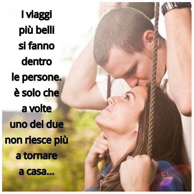 #Love #life follow me www.primadonnastyle.net ♥