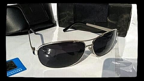 Police Sunglasses With Case from www.lonesoldierclothing.co.za
