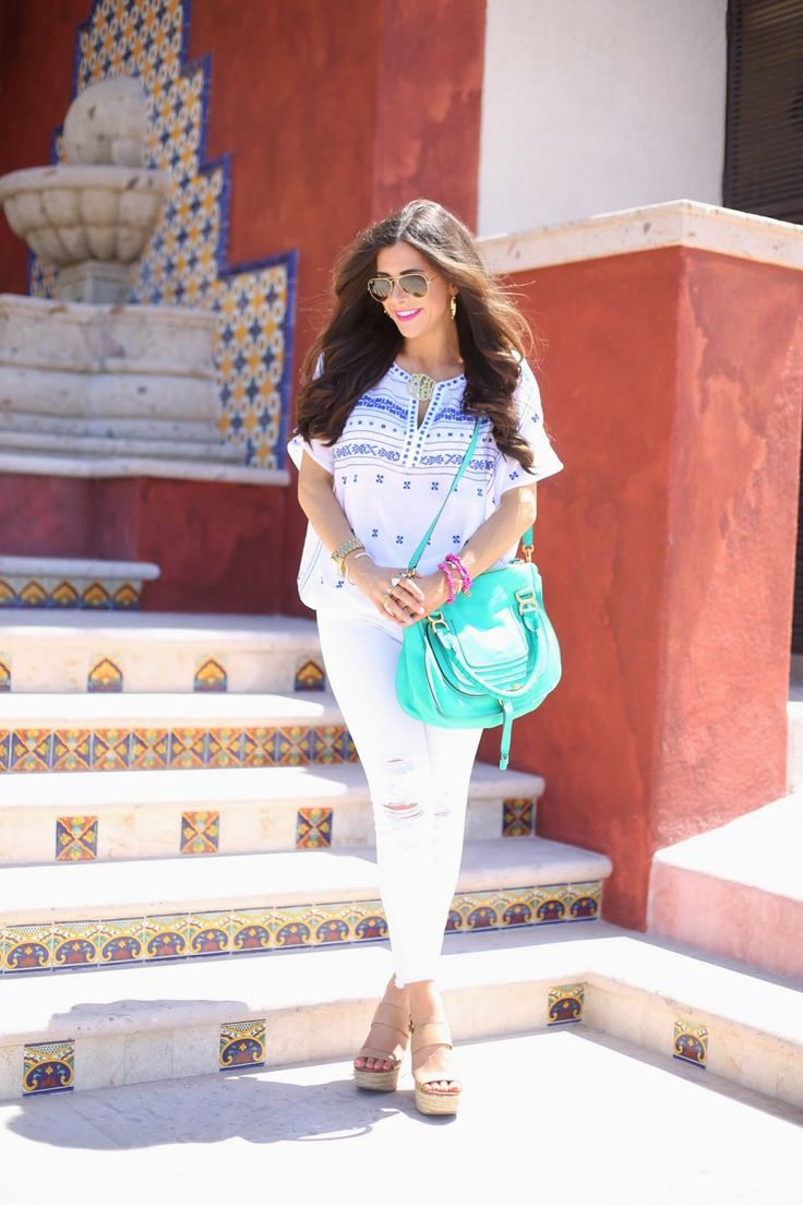 fake chloe - summer+oufit+ideas+pinterest,+pinterest+outfit+ideas+summer,+date+ ...