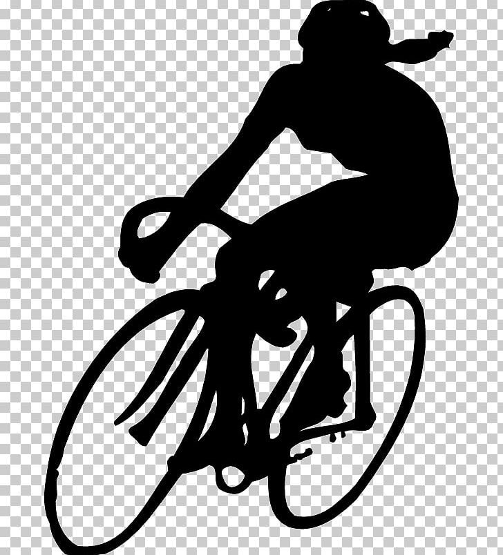 Road Cycling Bicycle Frames Mountain Biking Png Clipart Art Bicycle Bicycle Accessory Bicycle Drivetrain Syst Bicycle Frames Cycling Bicycles Road Cycling