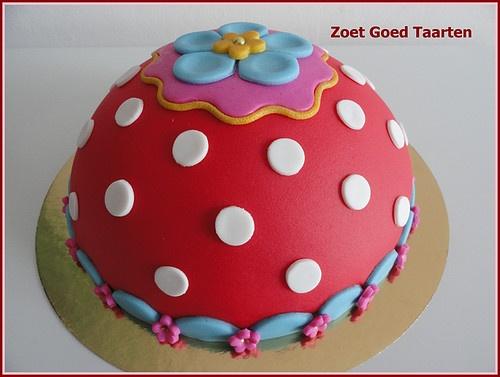 Pip style #cake