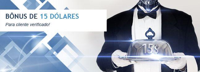 roboforex-angola-brasil-portugal: Bônus de 15 dólares para cliente verificado! Até 28 de fevereiro de 2014. Pegue o seu bônus!