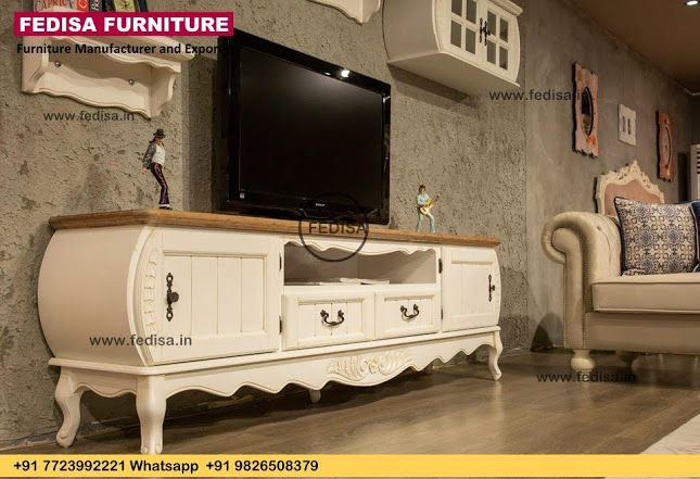 Luxury Furniture Dining Room Sets For Sale Near Me Sofa In