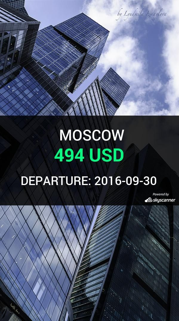 Flight from Houston to Moscow by Singapore Airlines    BOOK NOW >>>