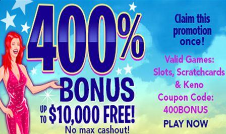 Sun palace casino 10000 slots welcome bonus: https://www.24hr-onlinecasinos.com/bonus/rtg/sun-palace/10000-slots-welcome-bonus/