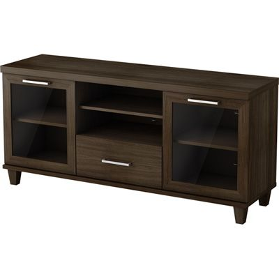 meijer tv stands furniture as well meijer office furniture likewise