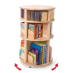 neat!  now...where do the *rest* of the books go? ;) #leapsandbounds $170