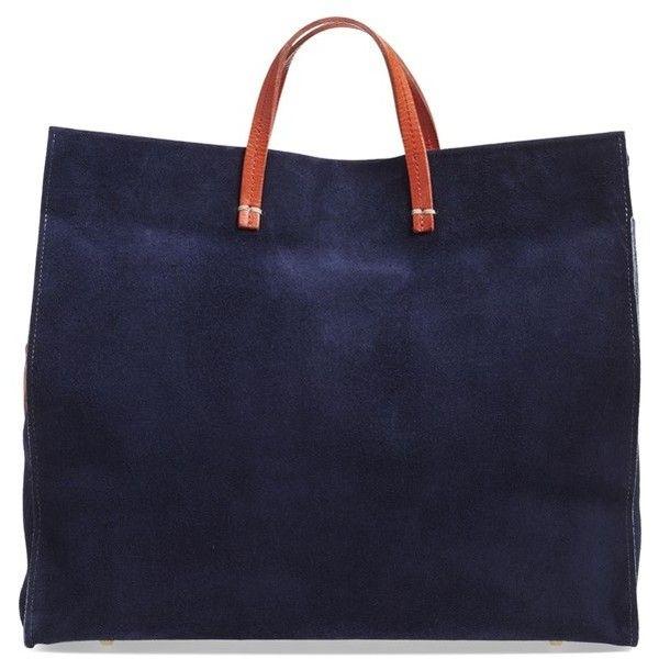 Best 20  Navy tote bags ideas on Pinterest | Tote bags handmade ...