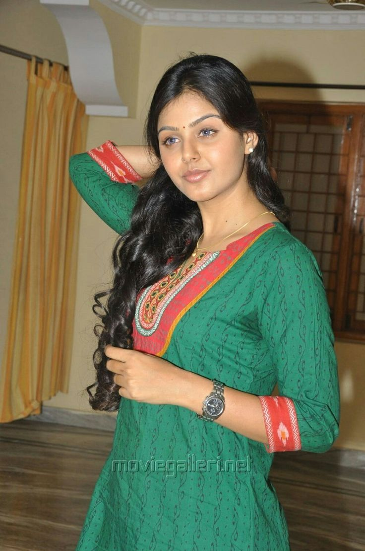 Nude Priyanka Gandhi Awesome 2197 best indian ethnic & contemporary fashion images on pinterest