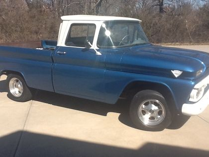 old trucks for sale in nc | classic trucks for sale 1963 chevy c10 stepside truck for sale