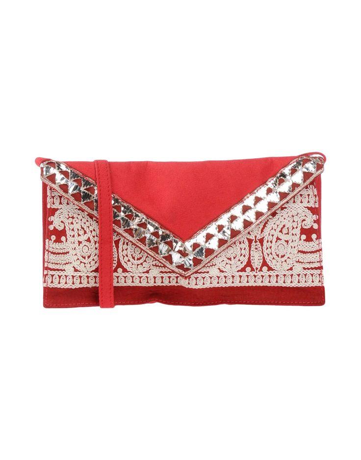 HIPANEMA Sac bandoulière   Mode feminine que j adore   Pinterest    Hipanema, Sac bandoulière et Bandoulière 058b37430f2