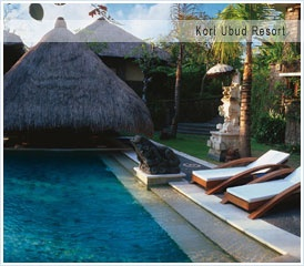 Google Image Result for http://www.hotelbalihotels.com/ubud/kori-ubud/main-pool.jpg
