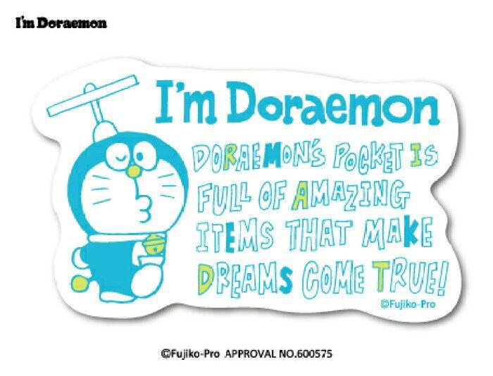 doraemon おしゃれまとめの人気アイデア pinterest jiraporn phosri ドラえもん
