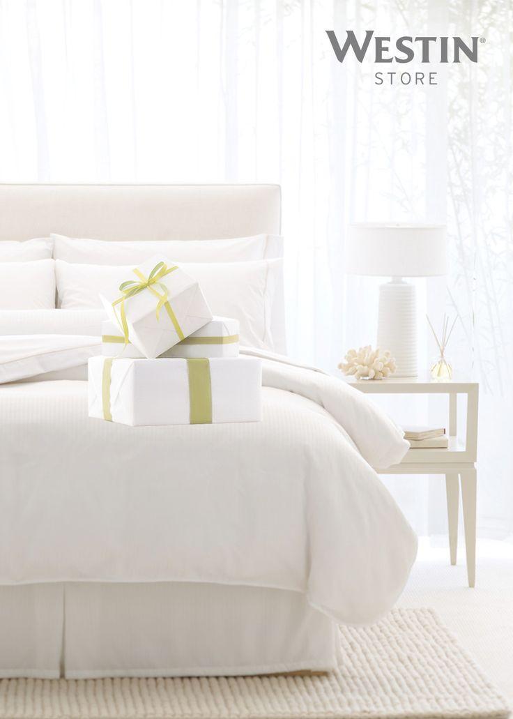 61 Best Sleep Well Images On Pinterest Sleep Tight